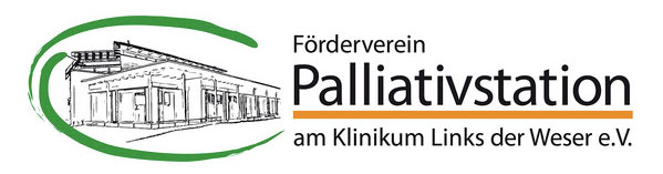 Logo Palliativverein