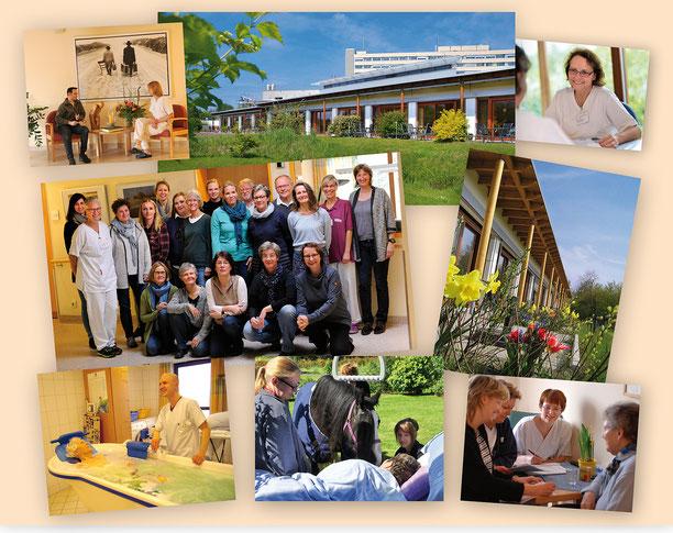 Palliativstation delmenhorst